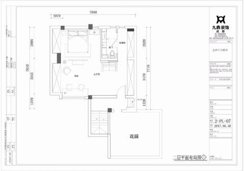 4室2卫3厅