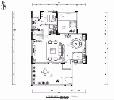 7室4卫4厅