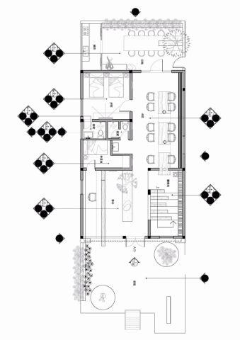 8室8卫8厅