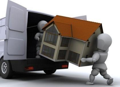最新搬家吉日注意事项,迁居不可不知的几点事情