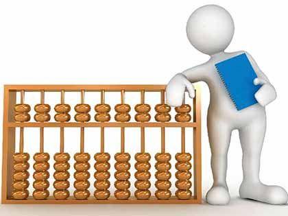 装修预算省钱方法:如何花更少的钱来装修?
