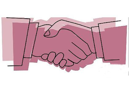 装修合同怎样签订才是安全、合理的?