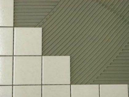 瓷砖胶如何用? 你必须要懂的常识问题