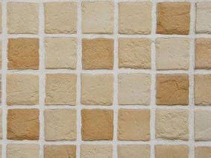 """磁砖与瓷砖的区别 可千万不能""""傻傻分不清楚"""""""