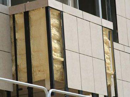 干挂石材规范需谨记 打造精致墙面就靠它
