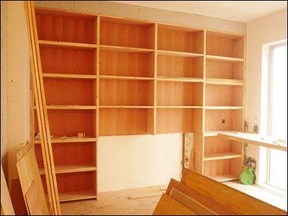 木工验收标准:规范技巧教会你