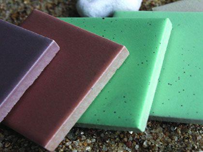 如何挑选瓷砖?四种方法巧渡难关