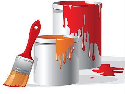 油漆味对孕妇的影响有多大?你是否全知道?