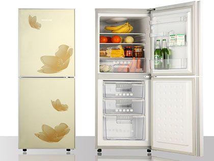 揭秘冰箱不制冷的原因 5招教你如何解决