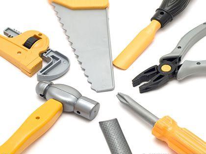 五金工具十大品牌清單,助你輕松選購優質產品
