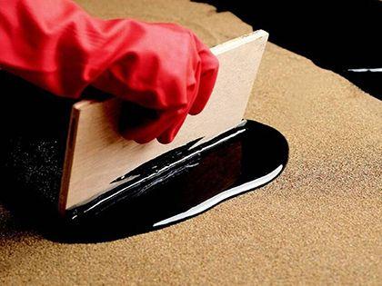 聚氨酯防水涂料施工,应注意8大重点问题