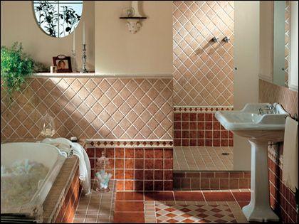 瓷砖选购技巧:教您如何挑选优质瓷砖