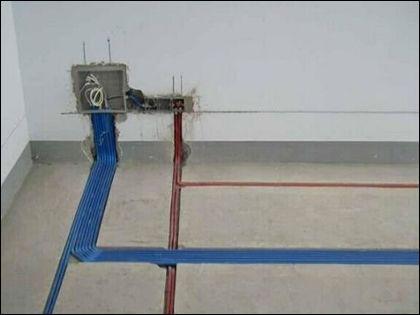 水电安装知识:装修小贴士 生活大用处