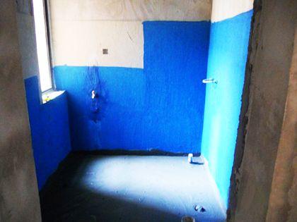 卫生间防水做法七步走,渗水问题得以解决
