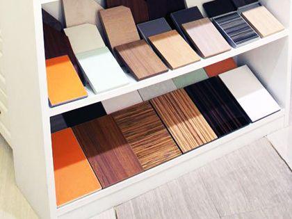 板材的种类:明辨类别方可巧选购