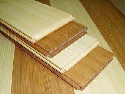 复合木地板有哪些优缺点 选购前必知常识