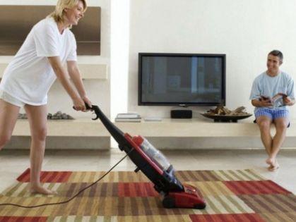 地毯清洗有哪些办法? 日常三招简单处理