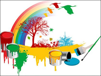 油漆工艺如何进行  详细流程教会你