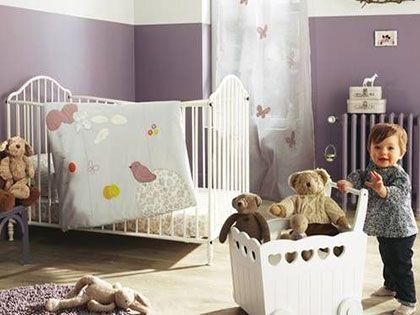 婴儿床有必要买吗?婴儿床有哪些优点?