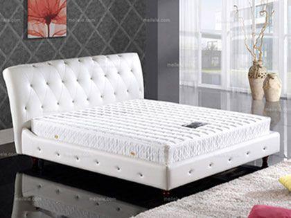 床垫怎么选? 六个选购技巧告诉你答案!
