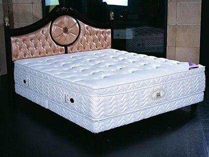 独立弹簧床垫好吗? 如何保养才更耐用?