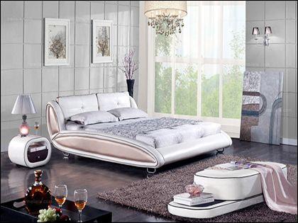 软体床品牌哪家好  舒适睡眠谁保障