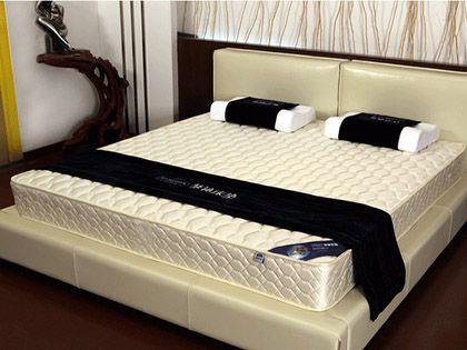 椰棕床垫品牌择优 十大品牌为您推荐