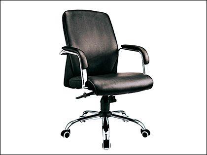 舒适电脑椅选购:坐感好才是王道