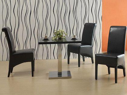 怎样的咖啡桌尺寸最合适?打造最舒适的赶脚