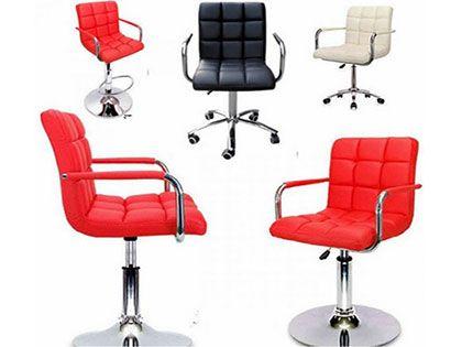 办公转椅哪家好? 2015最新十大品牌供你参考