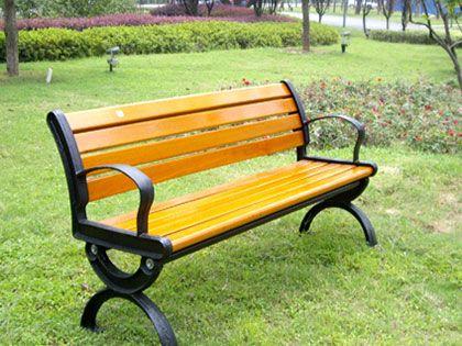 室外休闲椅有哪些分类?
