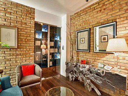 墙面、地面的贴砖注意事项,家装0漏洞