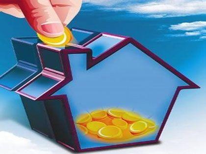 二手房首付根据公式计算,共需支付多少?