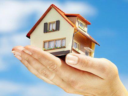 房贷利息计算如何选择才最划算?