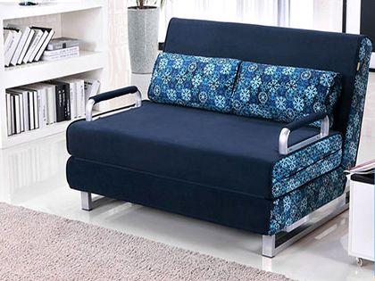 折叠沙发品牌:好口碑才值得信赖