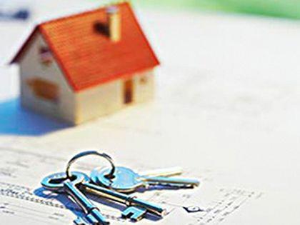 房贷提前还款须知:如何操作?得交多少违约金?