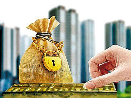 房贷怎么计算?主要的影响因素列举