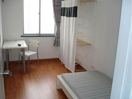 毛坯房简单装修价格多少 取决于四个装修点