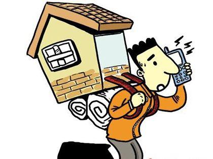 90平米房屋装修价格大概多少 90平米房屋装修要留意哪些_施工流程