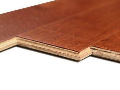 室内装修木工流程,怎么看木工活儿做的好不好