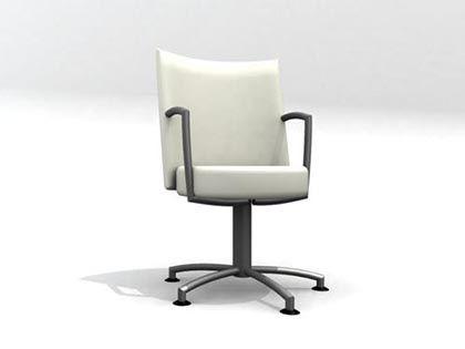 办公椅子品牌榜  为您选购作指导