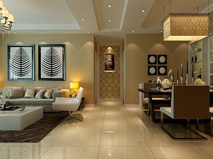 室内装饰与设计选材要点,室内装饰与设计分类