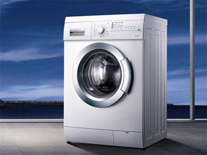 洗衣机什么品牌好  质量口碑都重要