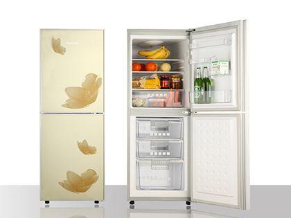 电冰箱什么牌子好  品牌推荐抢先看