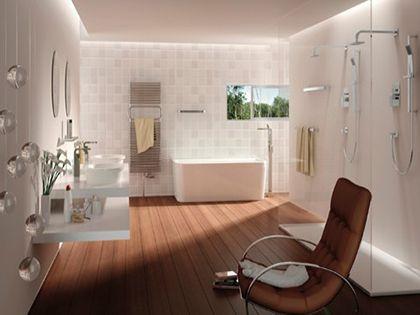 卫浴洁具品牌一览 知名品牌有几家?