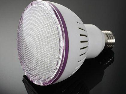 led照明燈具知識你知多少?一起來學一學