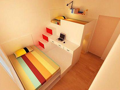 装修后怎么进行新房装修保洁