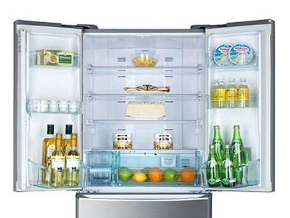 冰箱安装注意事项:七大要点应牢记