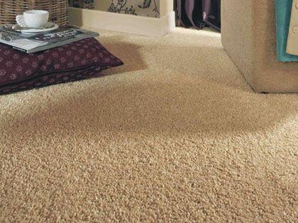 地毯品牌排行榜  为您选购减烦恼
