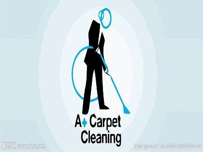 日常保洁流程:舒适环境你值得拥有